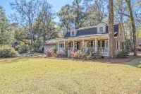 Home for sale: 114 Salisbury Dr., Summerville, SC 29483