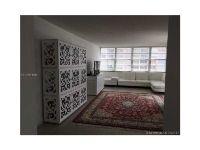 Home for sale: 18051 Biscayne Blvd. # 1105, Aventura, FL 33160