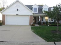 Home for sale: 211 Heather Ln., Eastlake, OH 44095