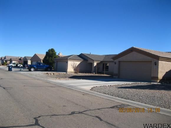 3797 E. Suffock Ave., Kingman, AZ 86409 Photo 5