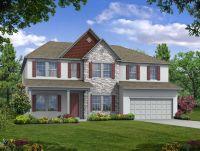 Home for sale: 4485 Hebron Dr., Merritt Island, FL 32953