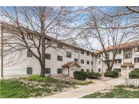 Home for sale: 9305 Sandler Dr., Urbandale, IA 50322