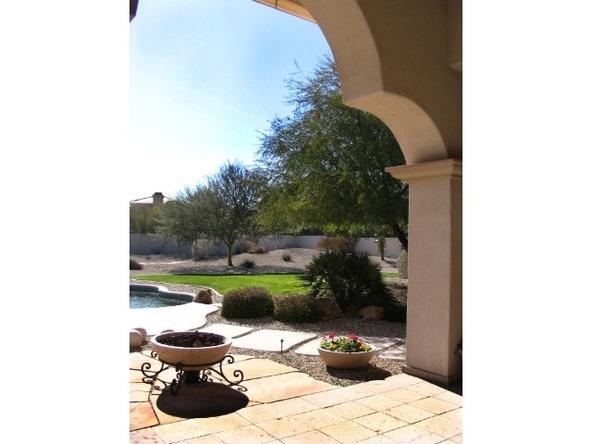 4915 E. Tomahawk Tr., Paradise Valley, AZ 85253 Photo 6