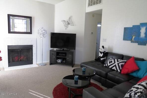 1001 N. Pasadena --, Mesa, AZ 85201 Photo 5