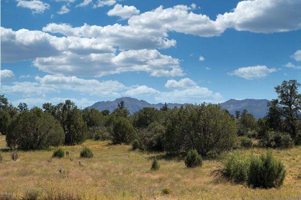 14425 N. Sandia Ln., Prescott, AZ 86305 Photo 18