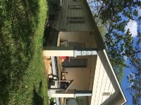 Home for sale: 109 Ctr., Roland, OK 74954