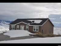 Home for sale: 426 E. 11000 N., Malad City, ID 83252