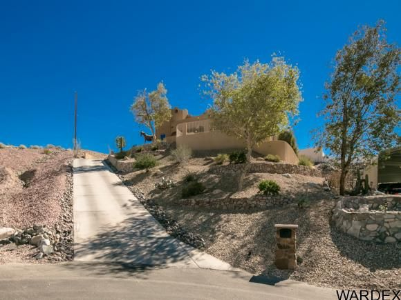 3420 Hound Pl., Lake Havasu City, AZ 86404 Photo 2