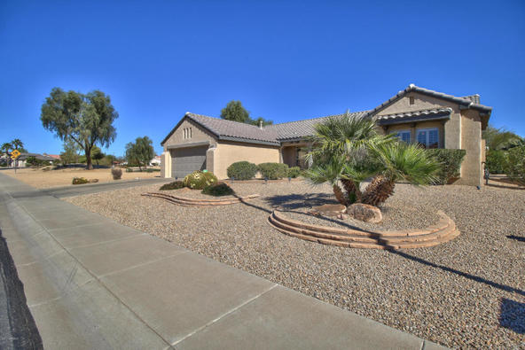 20055 N. Windsong Dr., Surprise, AZ 85374 Photo 50
