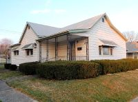 Home for sale: 109 E. 12th, Georgetown, IL 61846