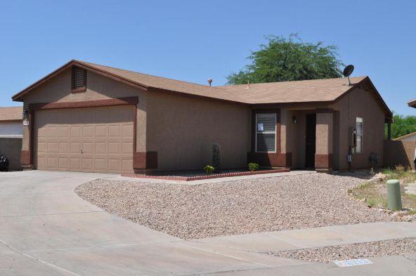 6210 S. Sarah Elizabeth, Tucson, AZ 85746 Photo 15