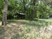 Home for sale: 658 Sudderth Dr., Ruidoso, NM 88345