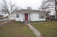 Home for sale: 112 Nebraska St., Gooding, ID 83330