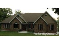 Home for sale: *, Potosi, MO 63664