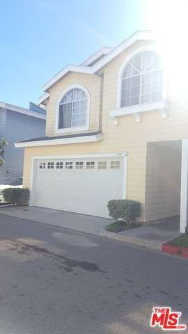 North Hills, CA 91343 Photo 1