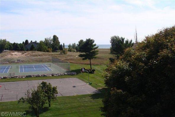 368 Harbor #406, Ludington, MI 49431 Photo 30