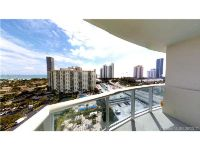 Home for sale: 19380 Collins Ave. # 1504, Sunny Isles Beach, FL 33160