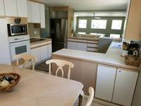 Home for sale: 11809 Lake Florence Dr., Anderson Island, WA 98303