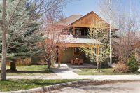 Home for sale: 316 Allison Ln., Basalt, CO 81621