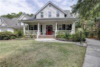 Home for sale: 4 Mossy Oaks Ln., Hilton Head Island, SC 29926