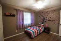 Home for sale: 910 Pine St., Wamego, KS 66547
