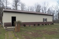 Home for sale: 10479 S. County Rd. 525 East, Marengo, IN 47140