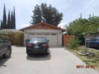 Home for sale: 1116 E. Avenue R, Palmdale, CA 93550