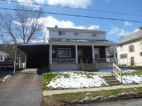 Home for sale: 22 Woodland, Wellsboro, PA 16901