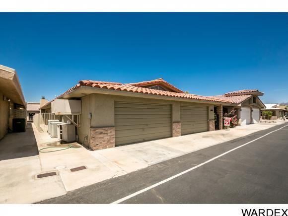 8838 Papago Loop, Parker, AZ 85344 Photo 4