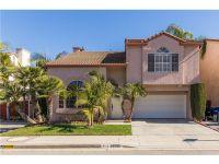 Home for sale: 24608 Frampton Avenue, Harbor City, CA 90710