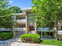 Home for sale: 7557 Spring Lake Dr. #C-1, Bethesda, MD 20817