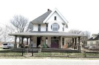 Home for sale: 298 N. Sycamore, Campbellsburg, IN 47108