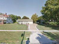 Home for sale: Main, Cambridge, IL 61238