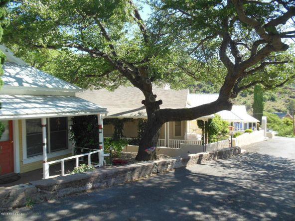 121 Higgins Hill, Bisbee, AZ 85603 Photo 49