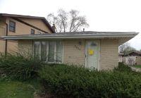 Home for sale: 2625 Zurich Ct., Woodridge, IL 60517