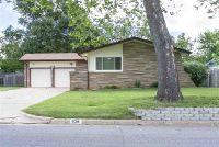 Home for sale: 636 N. Fairway, Wichita, KS 67212