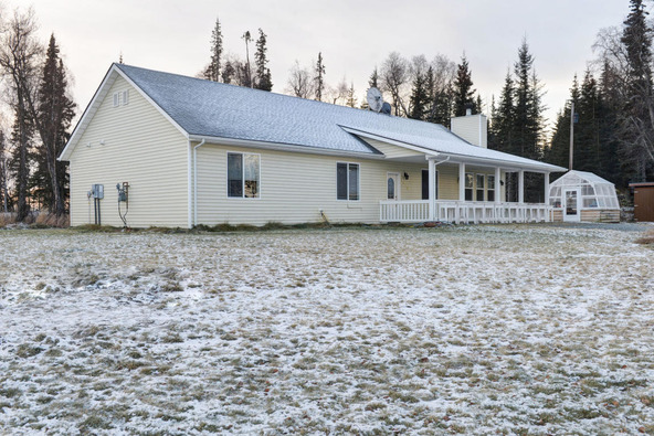 46165 Woodwill Dr., Kenai, AK 99611 Photo 82
