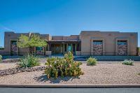Home for sale: 39625 N. 1st Pl., Phoenix, AZ 85086