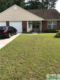 Home for sale: 1 Stalwick Dr., Pooler, GA 31322