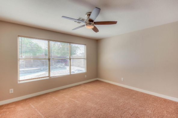 1624 N. 125th Ln., Avondale, AZ 85392 Photo 11