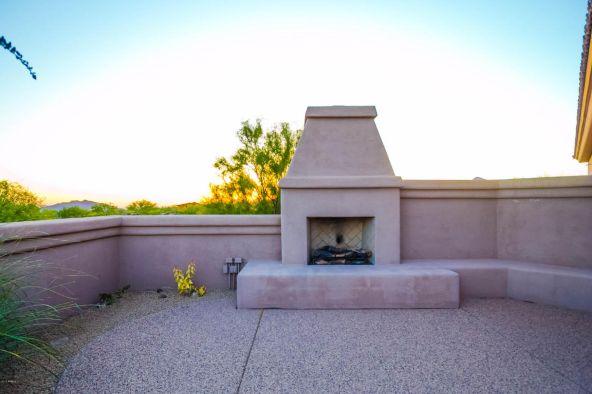 10618 E. Rising Sun Dr., Scottsdale, AZ 85262 Photo 22