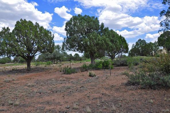 14590 N. Pauls Spur Dr., Prescott, AZ 86305 Photo 4
