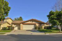 Home for sale: 1954 Spyglass, Oxnard, CA 93036