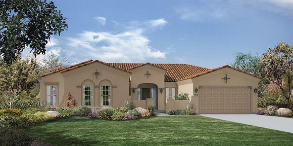 3781 E. Chestnut Lane, Gilbert, AZ 85298 Photo 1
