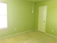 Home for sale: 5424 Caribou Ridge Dr., Watauga, TX 76137