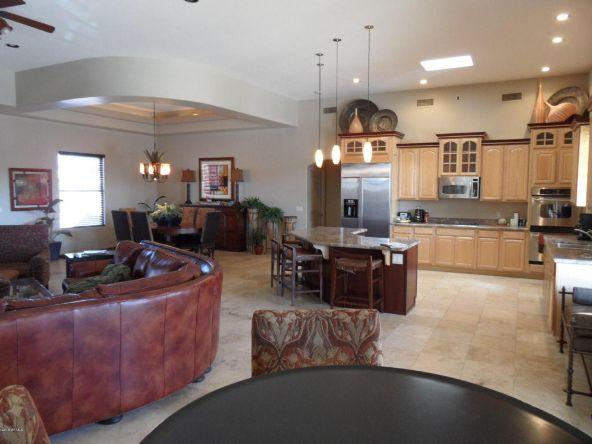 2707 W. Fernwood Dr., Phoenix, AZ 85086 Photo 12