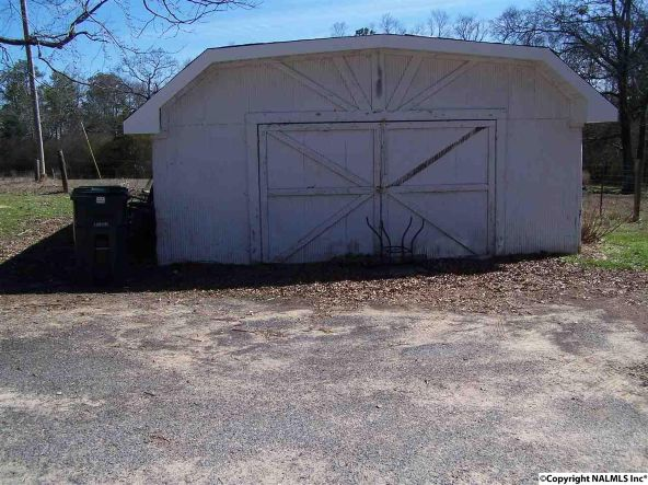 755 Hammonds Rd., Fyffe, AL 35971 Photo 2