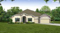 Home for sale: 4405 Hebron Dr., Merritt Island, FL 32953