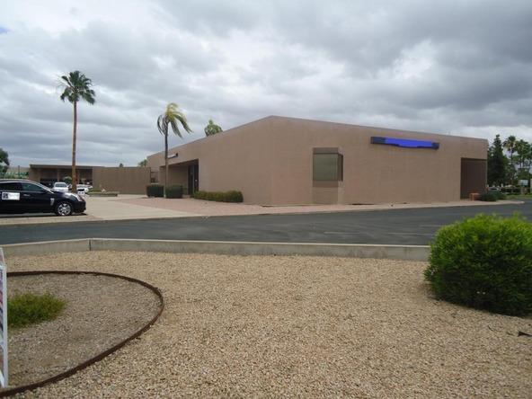 15210 N. 99th Avenue, Sun City, AZ 85351 Photo 5