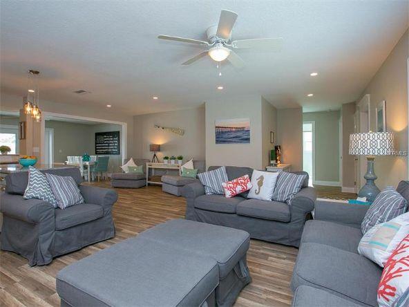 10316 Spoonbill Rd. W., Bradenton, FL 34209 Photo 6